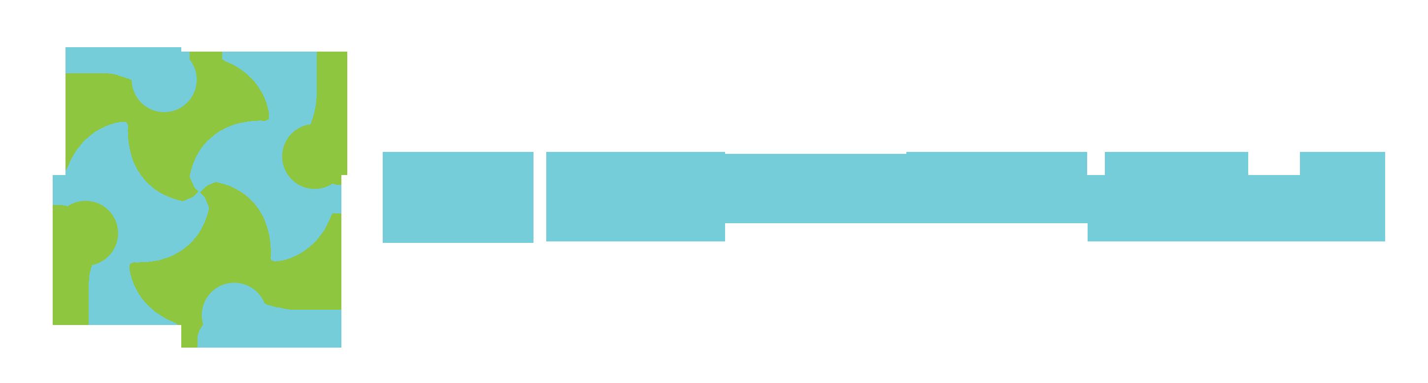 Najlepszeterapie.pl