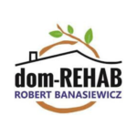 Dom-REHAB Ośrodek Leczenia Uzależnień