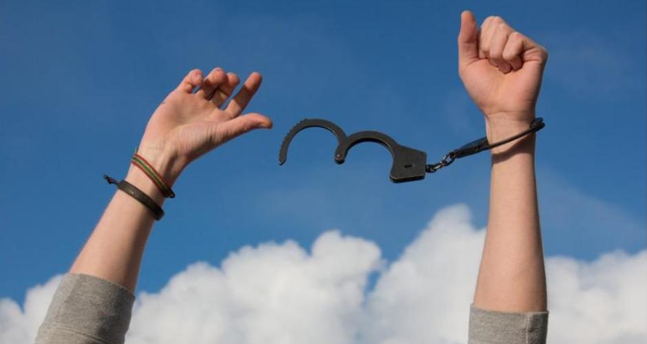Najlepszy ośrodek leczenia uzależnień, jak go wybrać?