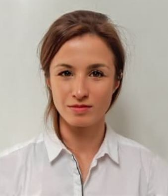 Anna Krakówka-Kowalska