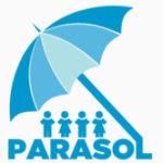 Parasol - Prywatny Ośrodek Terapii Uzależnień