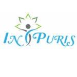 In Puris - Prywatny Ośrodek Terapii