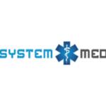 System Med - Ośrodek Leczenia Uzależnień