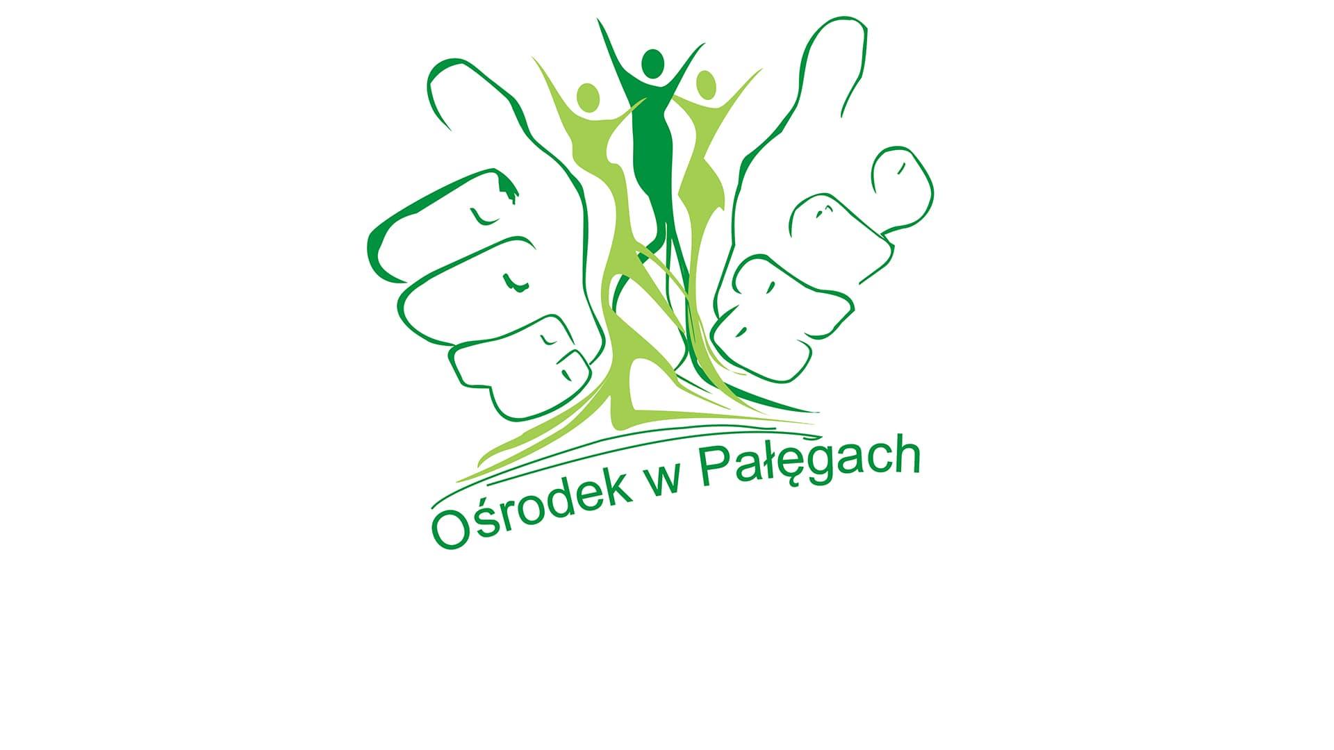 Ośrodek Pałęgi - Ośrodek Rehabilitacji dla Osób Uzależnionych od Substancji Psychoaktywnych